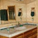 Sequoia Room bathroom
